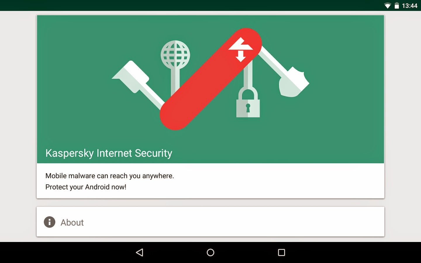 Kaspersky launches anti-theft app Phound! for Android phones and tablets