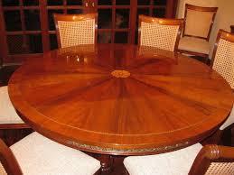 Restauración y reparación de muebles - CARPINTERO GRANADA - 666 87 24 91 - EB...