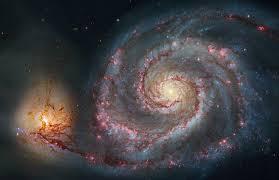 Distintos universos