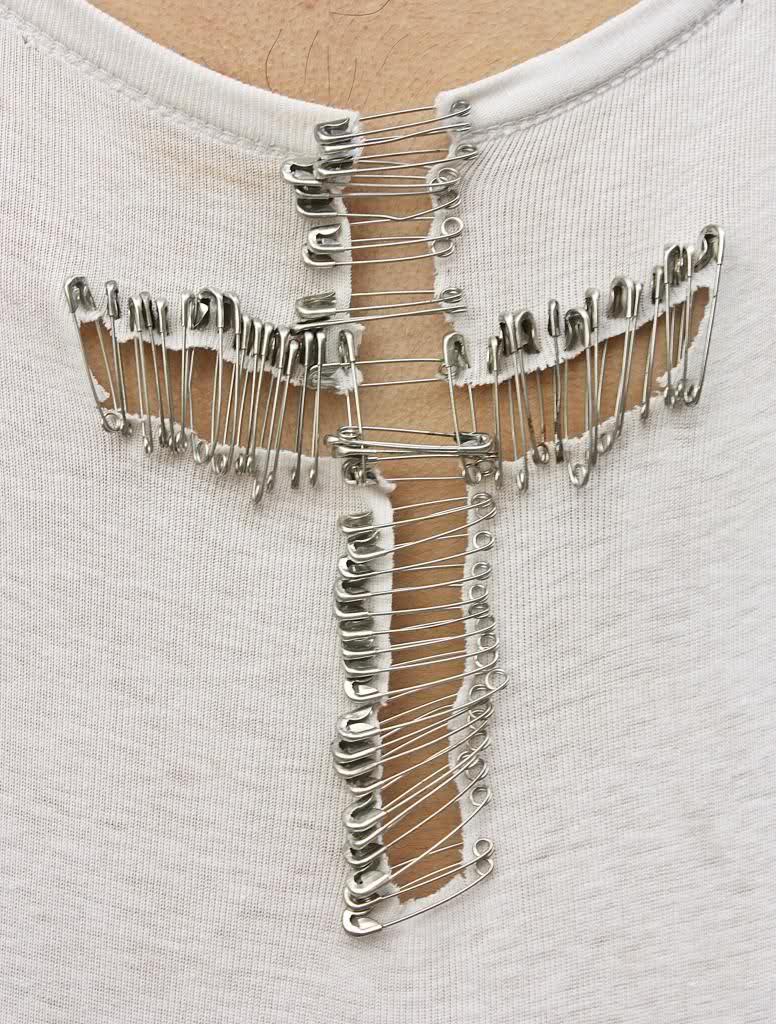 pin fashion and clothing - photo #45