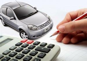 Quero comprar um carro: Novo ou usado