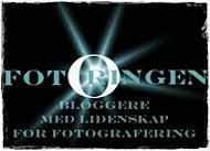 Medlem av Fotoringen
