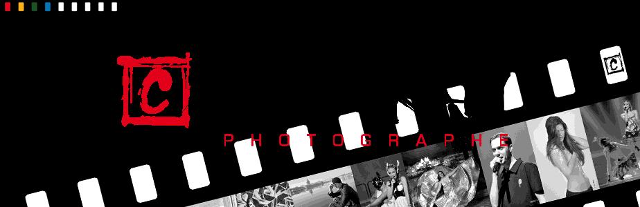 Phat Tran Photographe Toulouse