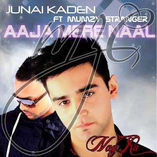 Junai kaden mumzy stranger aaja mere naal 2011 punjabi music