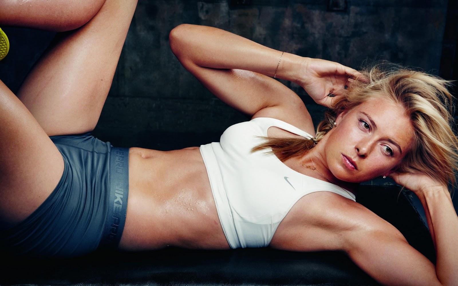 http://1.bp.blogspot.com/-9BsvWw2GjmU/USH-5dnbS-I/AAAAAAAAJ2g/3OzLxoXjP_o/s1600/Maria+Sharapova+New+Picture+2013+05.jpg