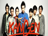 Download Lagu Picisan Hati Kangen Band