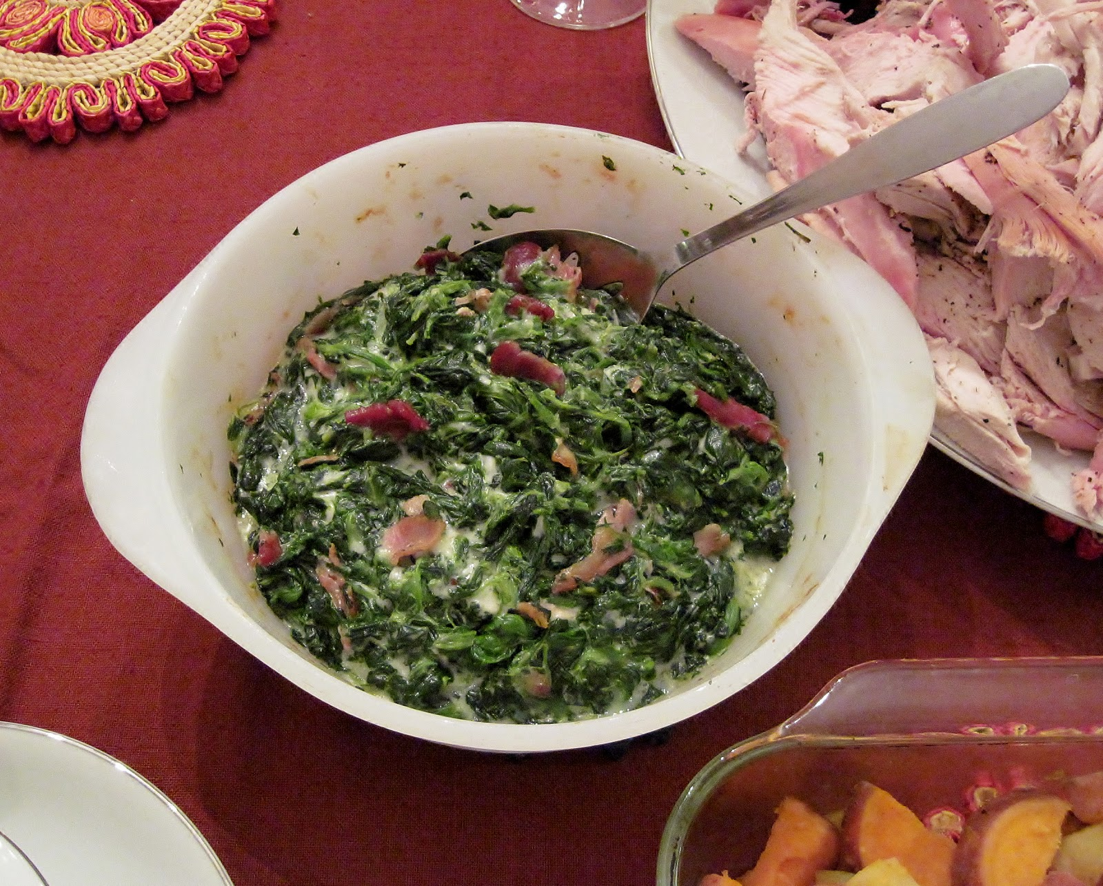 Creamed+Spinach+with+Bacon+and+Gruyere.JPG