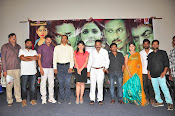 Andala Chandamama press meet photos-thumbnail-16
