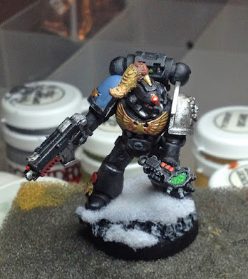[Warhammer 40,000] Mes Space Wolves IMG_4581