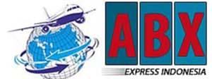 Perusahaan Jasa Pengurusan Import