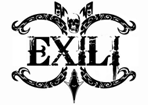 Gremio Exili