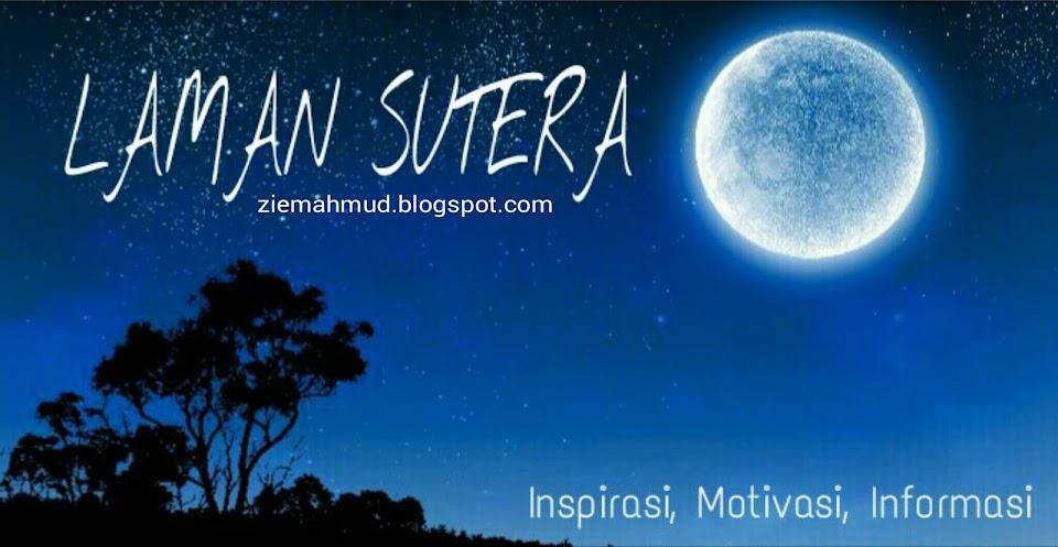 LAMAN SUTERA