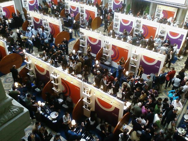 Eventos de Fevereiro de 2014 - reservarecomendada.blogspot.pt