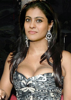 Kajol Height, Weight and Age