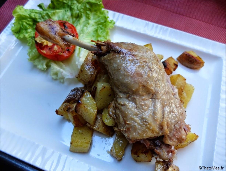 Restaurant Bouchon de Bleau à Fontainbleau