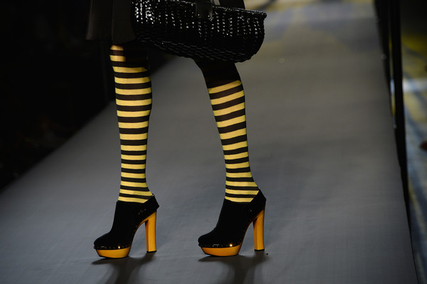 JeanPaulGaultier-HauteCouture-Fall2015-ElblogdePatricia-shoes-calzado-zapatos