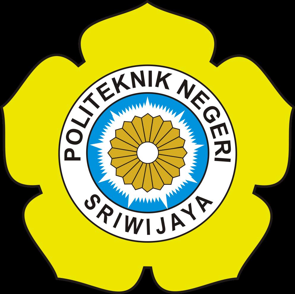Logo Politeknik Negeri Sriwijaya - Kumpulan Logo Lambang ...