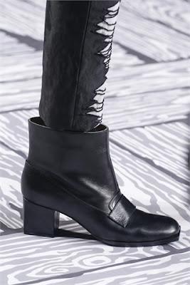 Viktor-&-rolf-el-blog-de-patricia-paris-fashion-week-chaussures-calzature-zapatos-shoes