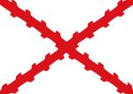 Cruz de San Andrés