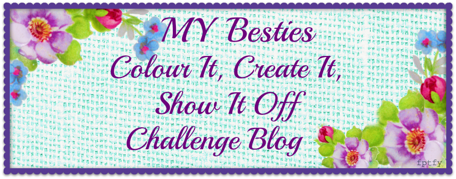 Come join into my challenge theme anything Goes every image welcome