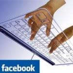 Facebook-Shortcut