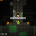 Review: Quest of Dungeons (PC)