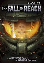 Halo: The Fall of Reach<br><span class='font12 dBlock'><i>(Halo: The Fall of Reach)</i></span>