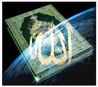 Tiga Inti Ajaran Islam Yang Wajib Anda Ketahui