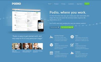 ejemplos Screenshots en el diseño web
