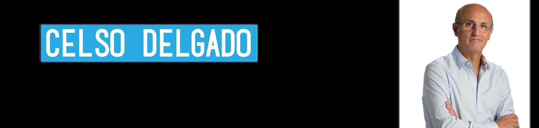 Blog de Celso Delgado