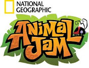Go to AnimalJam! (Click Picture)