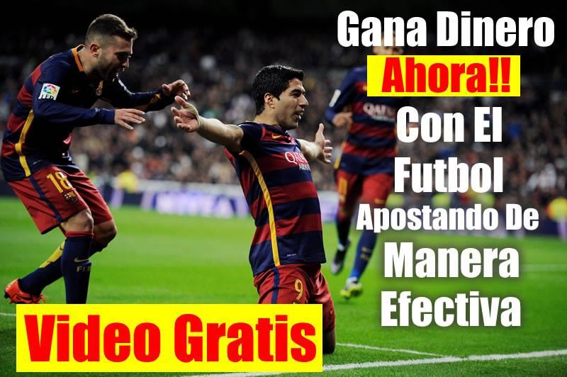 Futbol Trader Pro