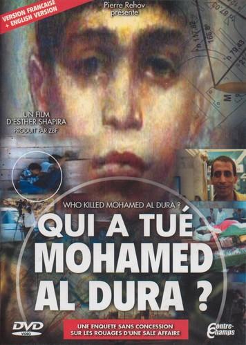 http://1.bp.blogspot.com/-9C8UKqy_C7g/UQJf1feNMDI/AAAAAAAAKJI/S1AObcitWMg/s1600/DVD+Qui+a+tué+Mohamed+al-Dura.jpg