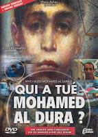 DVD+Qui+a+tu%C3%A9+Mohamed+al-Dura.jpg