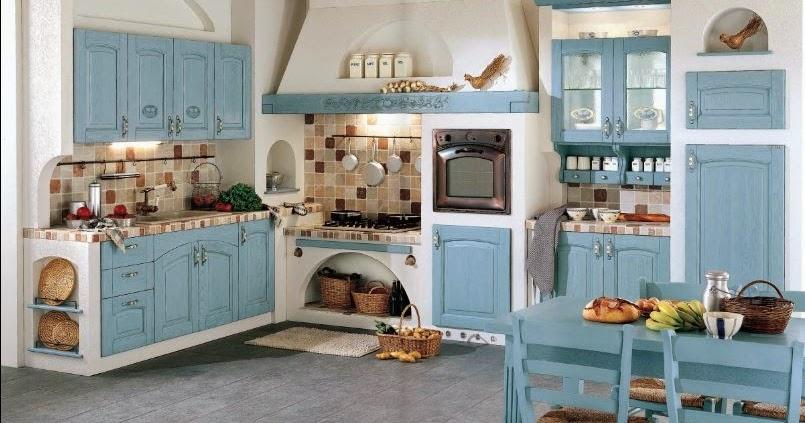 Arredamenti ballabio lissone cucine in muratura for Arredamenti ballabio
