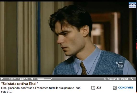 http://www.video.mediaset.it/video/i_segreti_di_borgo_larici/clip_scene/437365/-sei-stata-cattiva-elsa-.html