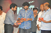 Rakshasudu audio release photos-thumbnail-18