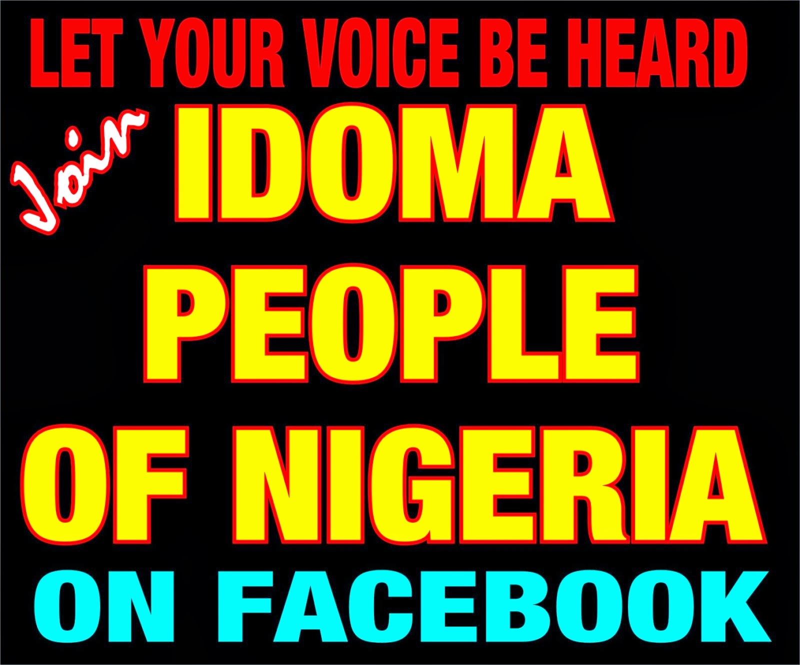 Join IPN on FACEBOOK