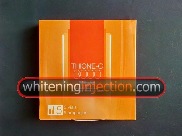 Thione C 3000 Whitening, Thione C 3000, Thione C 3000 murah, Thione C Murah