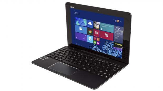 Asus transformer book chi t100 review marvant - Asus transformer t100 ports ...