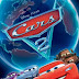 Download Game Cars 2 PC Full English + Cheat