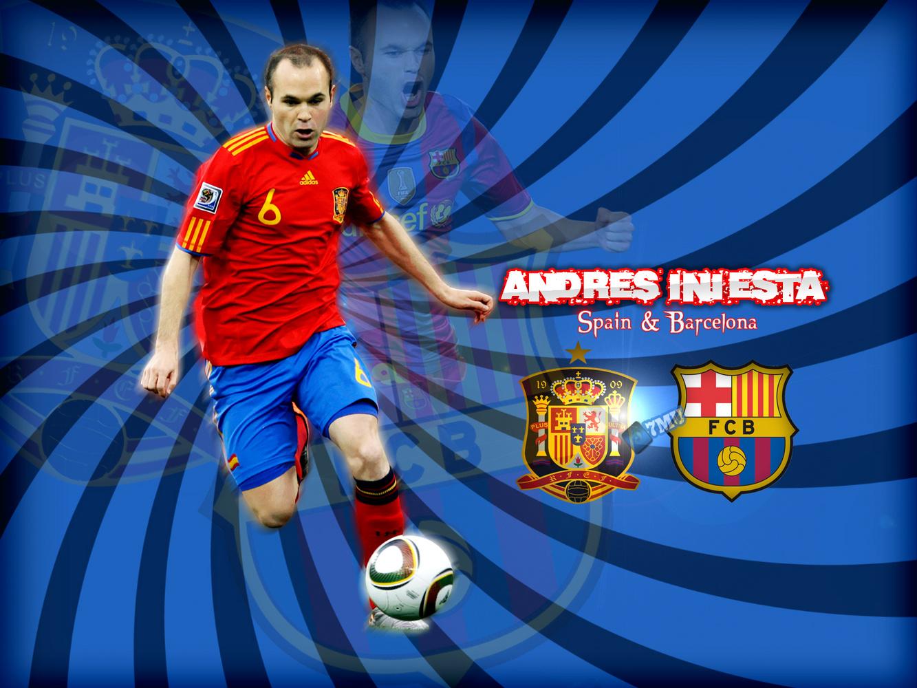 http://1.bp.blogspot.com/-9CGh_gtnw3g/T3X1SXLINKI/AAAAAAAAA20/roAft-w3RNc/s1600/Andres-Iniesta-wallpaper-Barcelona%252BSpain-2012.jpg