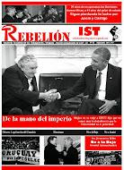 Leer online REBELIÓN Nº25