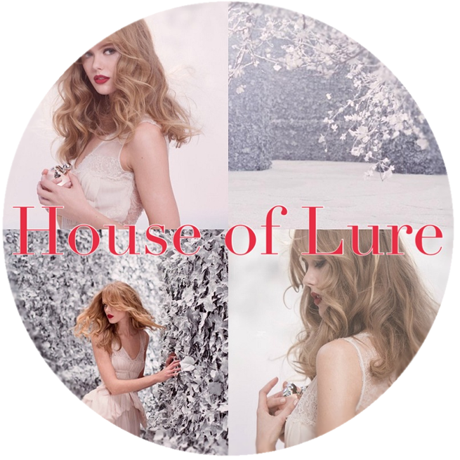 House of Lure