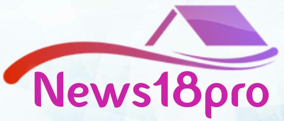 News18pro