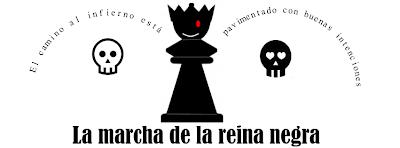http://1.bp.blogspot.com/-9CKd3ENHLpk/U2EKmpcrqjI/AAAAAAAAAfs/OimSRlAL5RM/s1600/cartel%2Bde%2Bla%2Bmarcha%2Bnegra.png