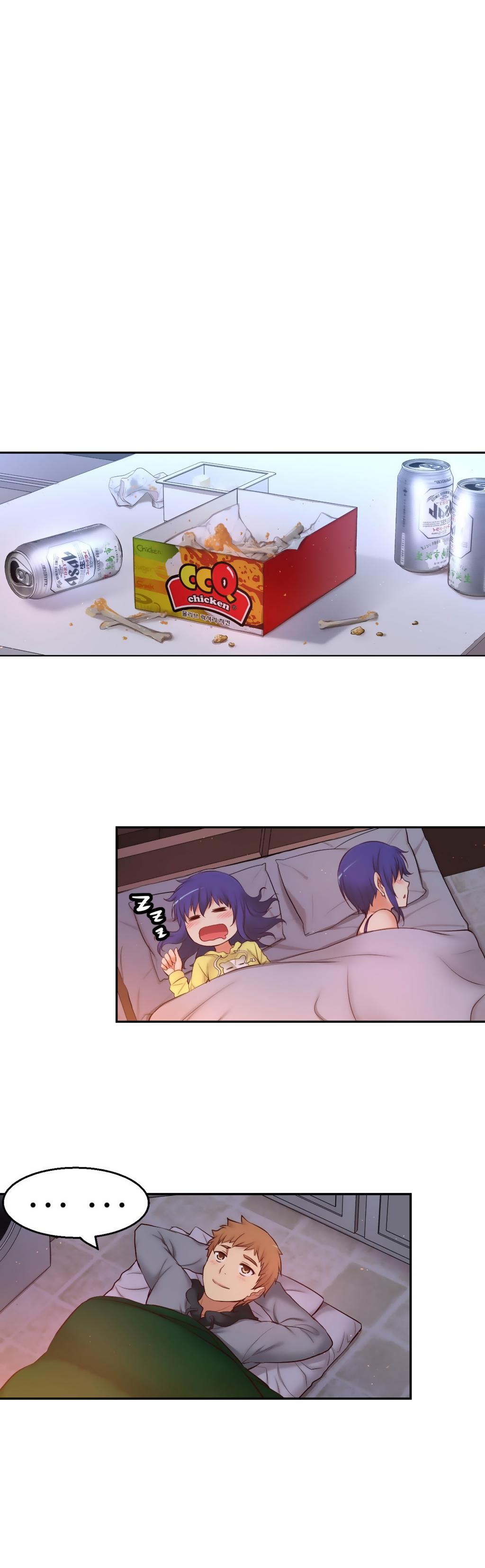 Hình ảnh HINH_00023 in [Siêu phẩm Hentai] Little Girl Full