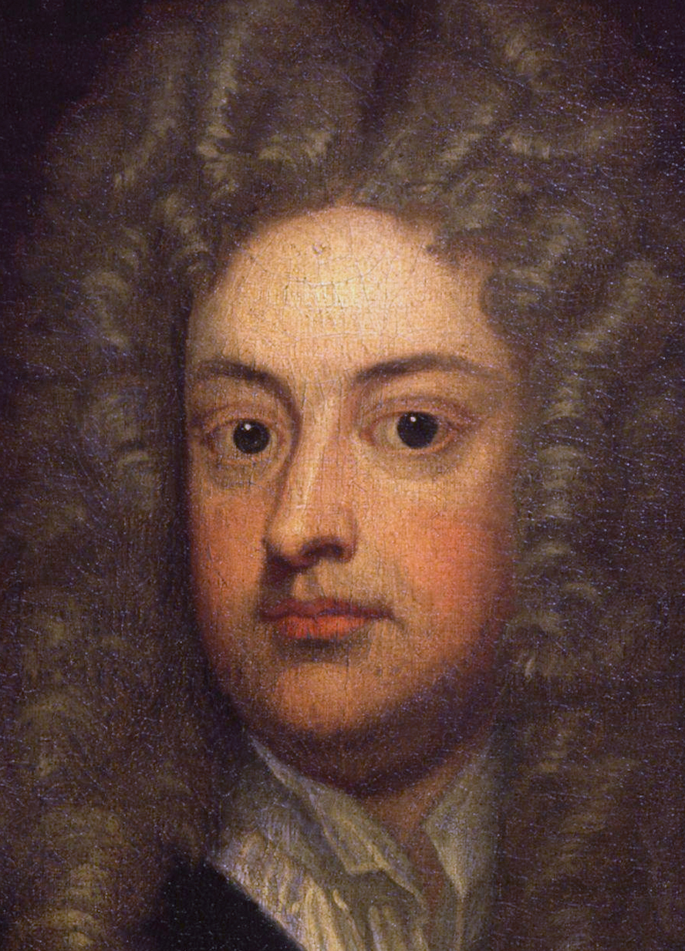 english essayist joseph addison