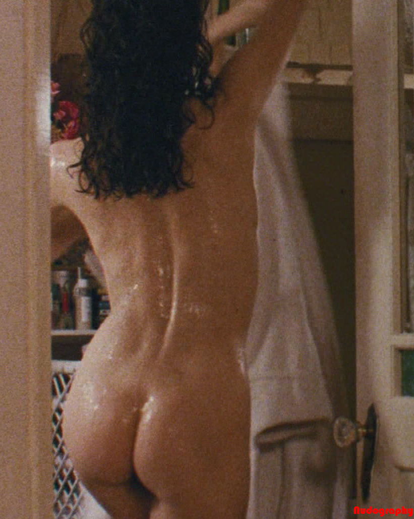 Madeleine Stowe Nude Scenes