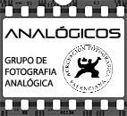 ANALÓGICOS